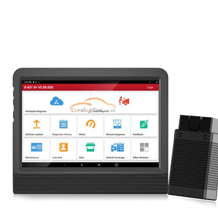 how-can-launch-x431-v+-compete-against-autel-maxisys-elite-scanner-1
