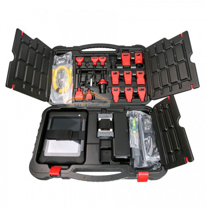 how-can-launch-x431-v+-compete-against-autel-maxisys-elite-scanner-2