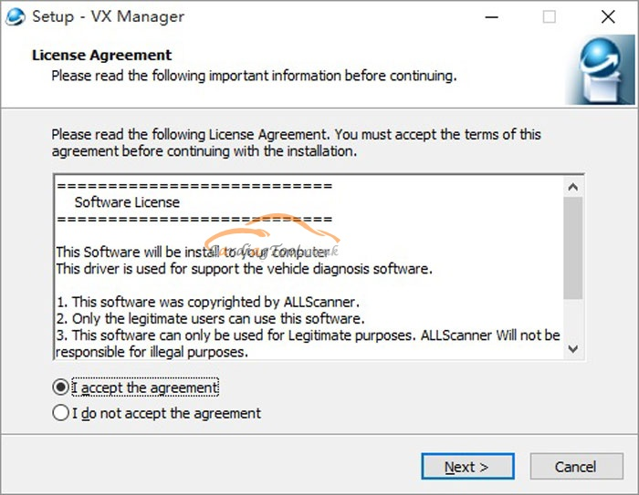 how-to-perform-cloud-diagnostics-with-vxdiag-diagnostic-tools-4