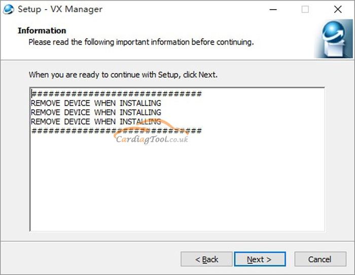 how-to-perform-cloud-diagnostics-with-vxdiag-diagnostic-tools-5