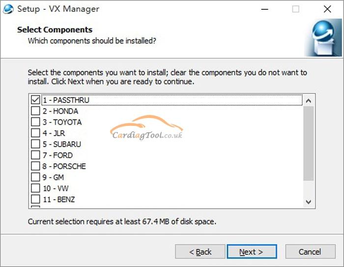how-to-perform-cloud-diagnostics-with-vxdiag-diagnostic-tools-6