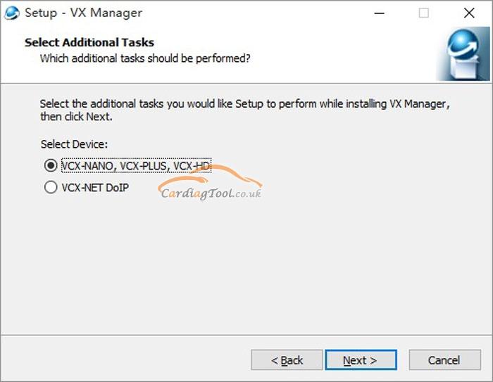 how-to-perform-cloud-diagnostics-with-vxdiag-diagnostic-tools-7