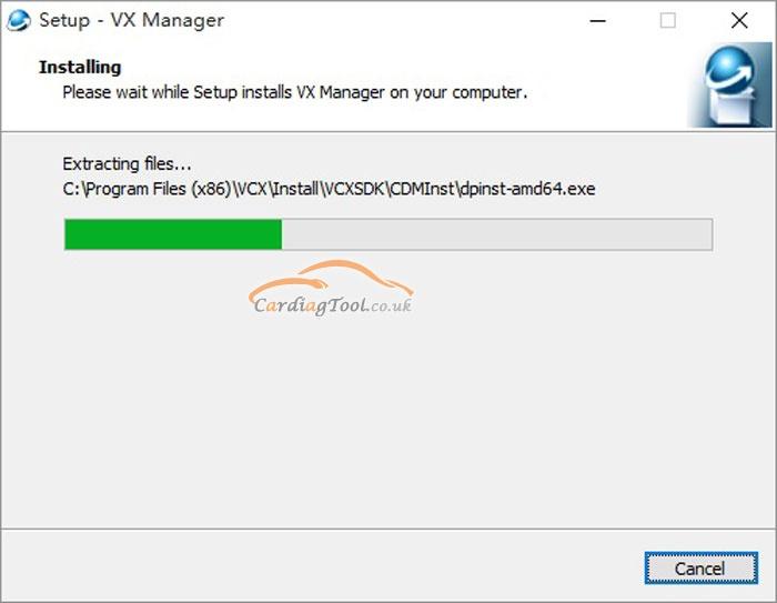 how-to-perform-cloud-diagnostics-with-vxdiag-diagnostic-tools-8