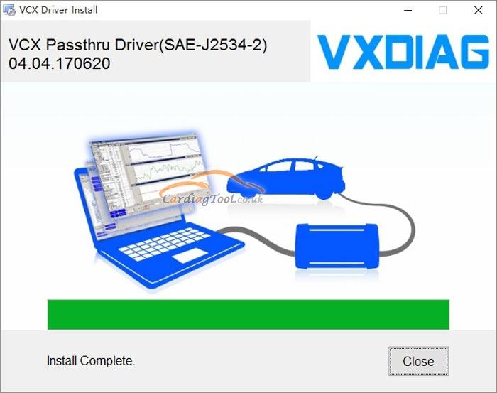 how-to-perform-cloud-diagnostics-with-vxdiag-diagnostic-tools-9