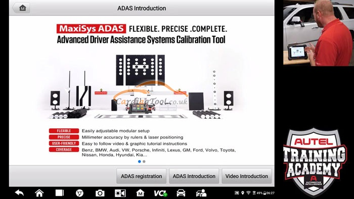 method-for-autel-maxisys-elite-diagnostic-scanner-adas-upgrade-installation-3