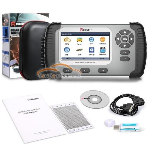 vident-iauto702-pro-iauto708-iauto700-scan-tools-registration-and-software-update-1