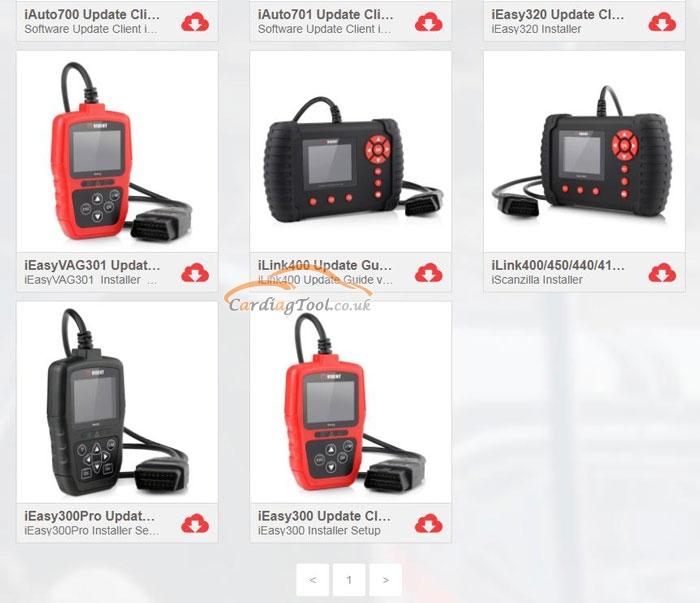 vident-iauto702-pro-iauto708-iauto700-scan-tools-registration-and-software-update-2