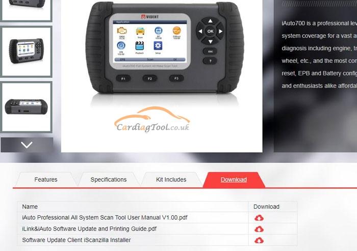 vident-iauto702-pro-iauto708-iauto700-scan-tools-registration-and-software-update-3