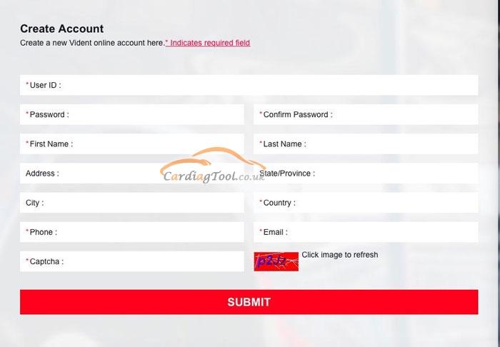 vident-iauto702-pro-iauto708-iauto700-scan-tools-registration-and-software-update-4