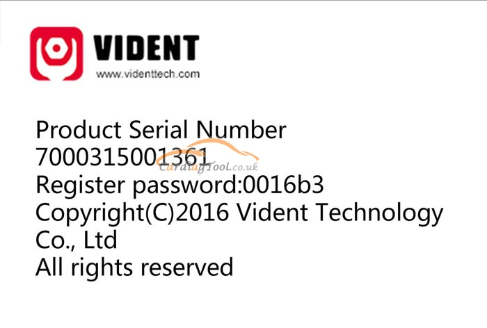 vident-iauto702-pro-iauto708-iauto700-scan-tools-registration-and-software-update-5