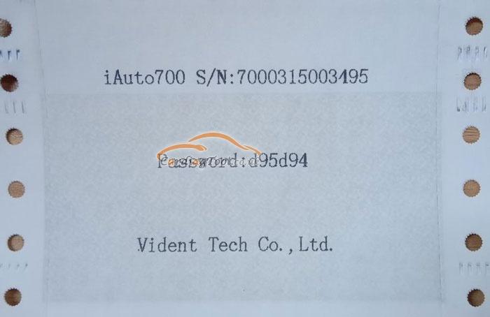 vident-iauto702-pro-iauto708-iauto700-scan-tools-registration-and-software-update-6
