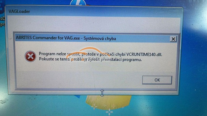 why-happen-svci-2000-tool-software-file-corrupted-or-virus-infected-3