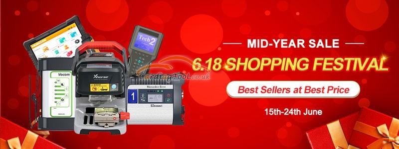 cardiagtool-online-store-618-shopping-festival-big-sale-1