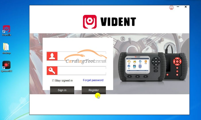 how-to-register-and-perform-software-update-on-vident-featured-professional-scan-tool-2