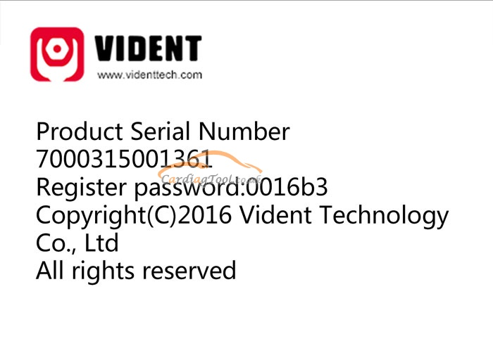how-to-register-and-perform-software-update-on-vident-featured-professional-scan-tool-5