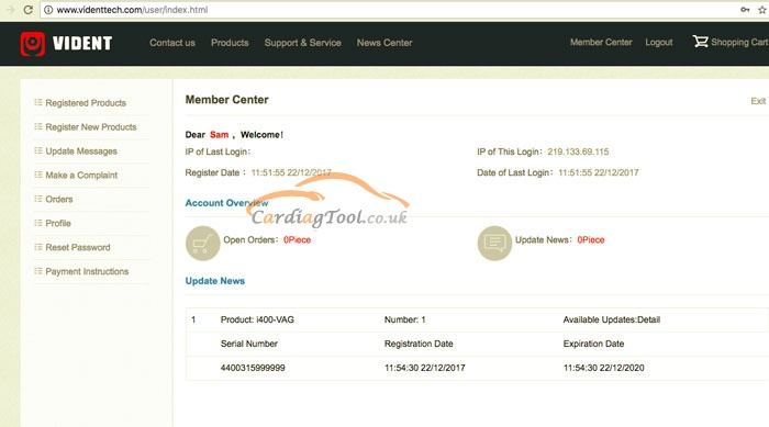 how-to-register-and-perform-software-update-on-vident-featured-professional-scan-tool-6