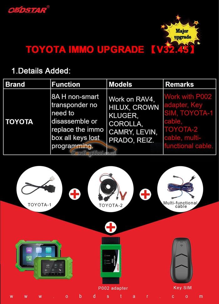 obdstar-x300dp-plus-2017-toyota-levin-8a-h-blade-key-alk-upgrade-1
