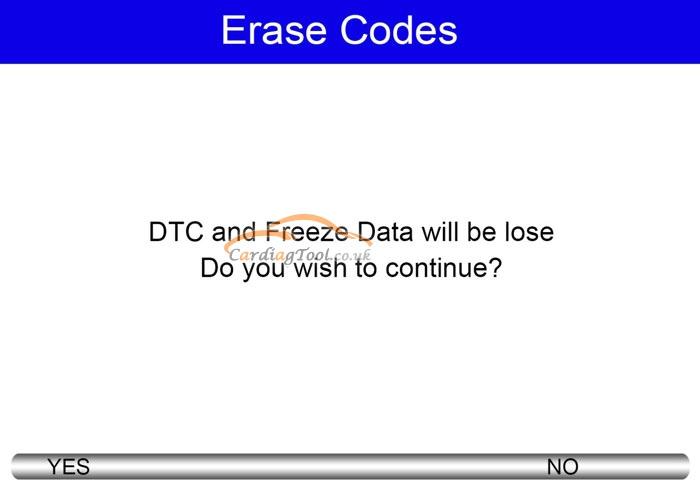 vident-iauto-708-tutorial-read-codes-erase-codes-freeze-frame-data-4