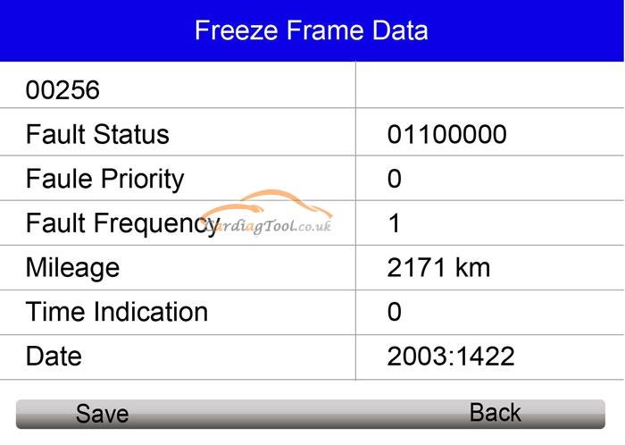 vident-iauto-708-tutorial-read-codes-erase-codes-freeze-frame-data-5