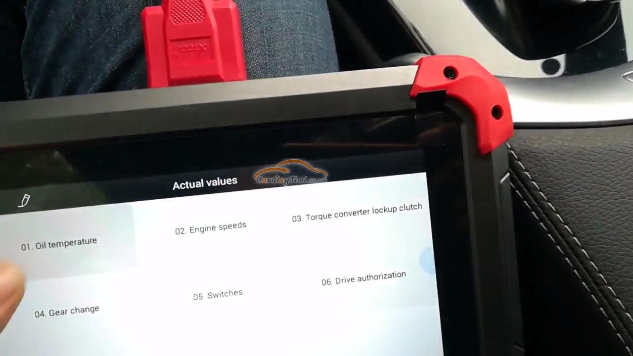 xtool-ez400pro-diagnostic-test-quick-scan-for-mercedes-benz-2017-14