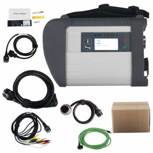 New-diagnostic-software-available-sd-c4-wifi-b-version-1