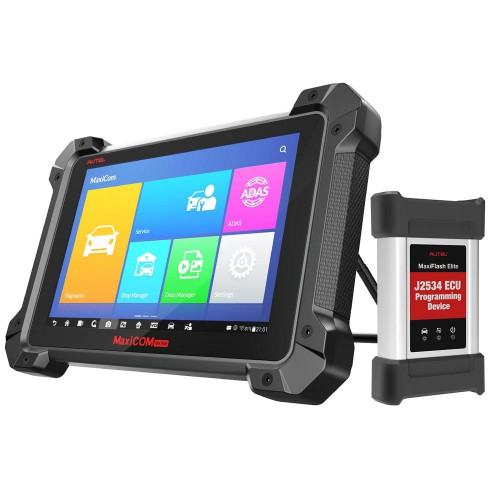 autel-maxicom-mk908p-use-tips-diagnostic-functions-in-detail-1
