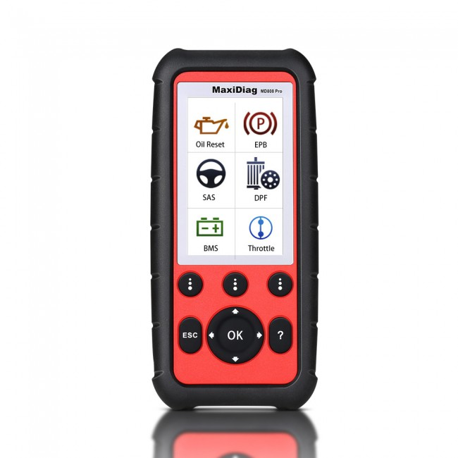 autel-maxidiag-md808-pro-scan-tool-review-2020-1