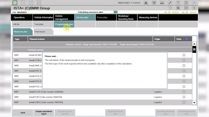 godiag-v600-bm-diagnostic-test-with-bwm-istad-software-10