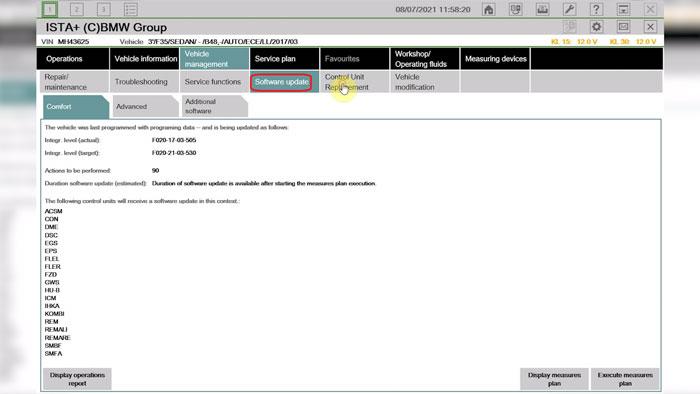 godiag-v600-bm-diagnostic-test-with-bwm-istad-software-11