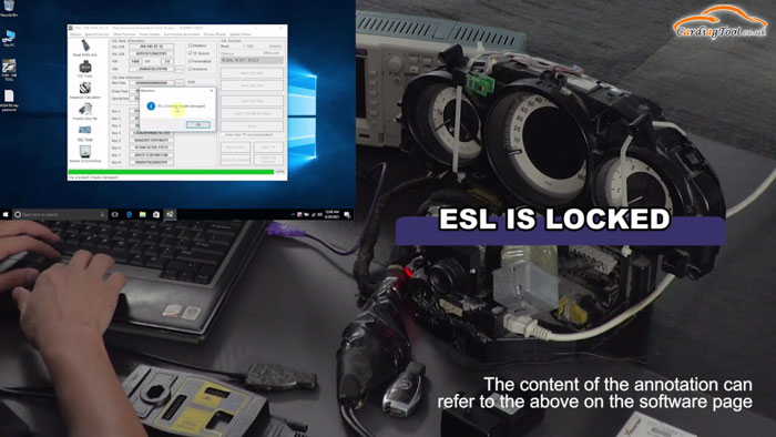 how-to-tell-and-solve-mercedes-benz-esl-damaged-or-nec-locked-problem-4