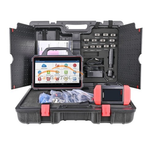 introducing-launch-new-pad-vii-scanner-pad-comparison-1