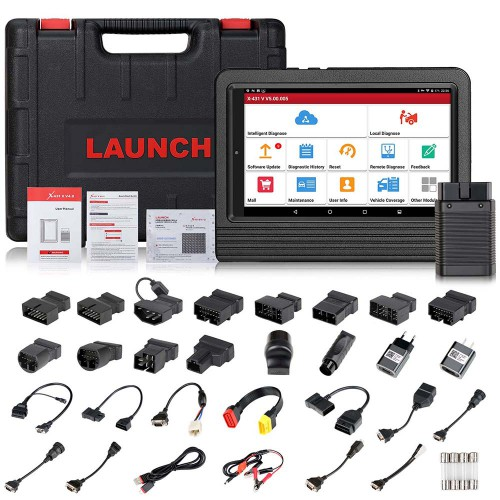 launch-x431v-pro-update-diagnostic-software-set-frequently-used-software-1