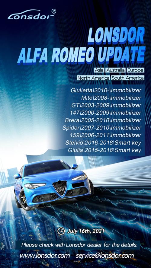 lonsdor-k518s-k518ise-alfa-romeo-latest-update-notice-2