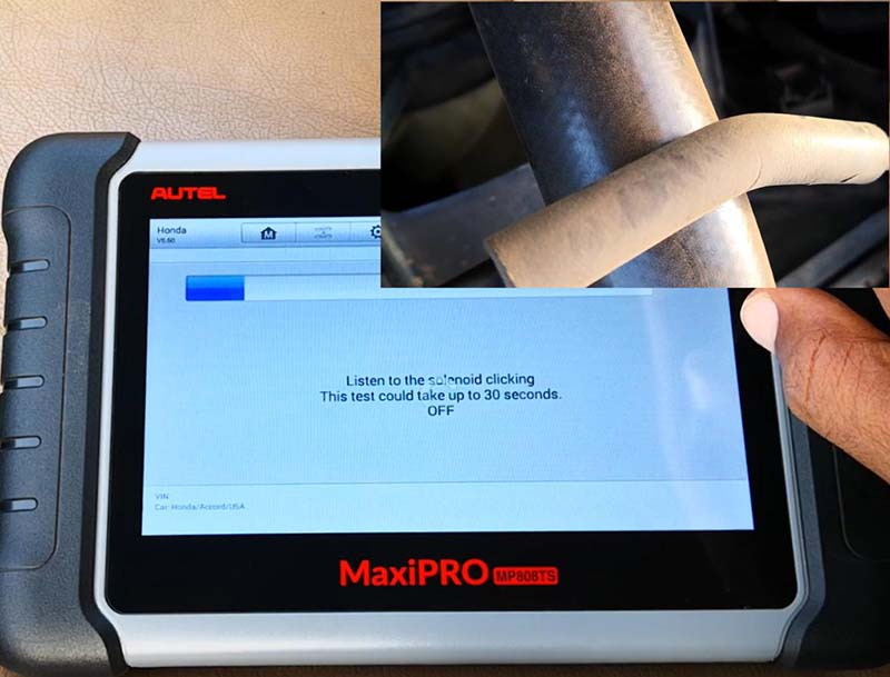 5-things-about-autel-scanner-subscriptions&updates-5