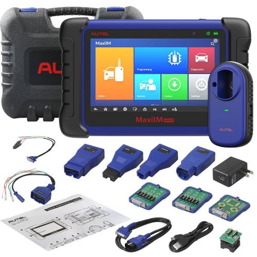 autel-im508-whole-programming-procedures-j2534-use-tips-1