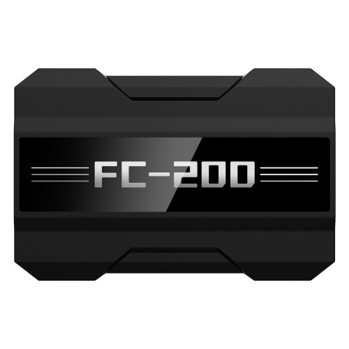 cgdi-fc200-ecu-programmer-tutorial-1