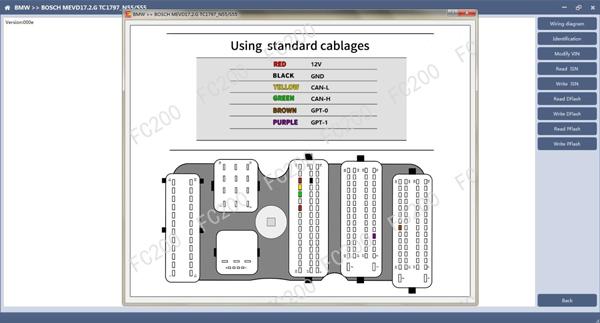 cgdi-fc200-ecu-programmer-tutorial-2