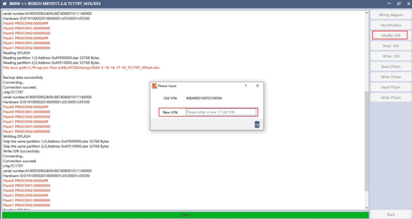 cgdi-fc200-ecu-programmer-tutorial-7