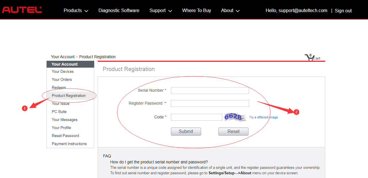 how-to-register-and-update-autel-otofix-im1-and-bt1-professional-tool-4