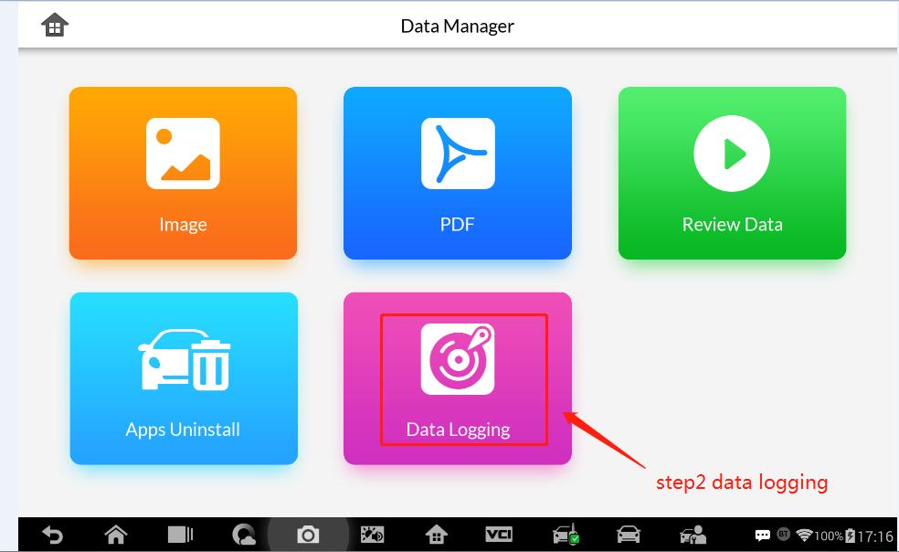 how-to-send-datalog-on autel-maxiim-scanners-2