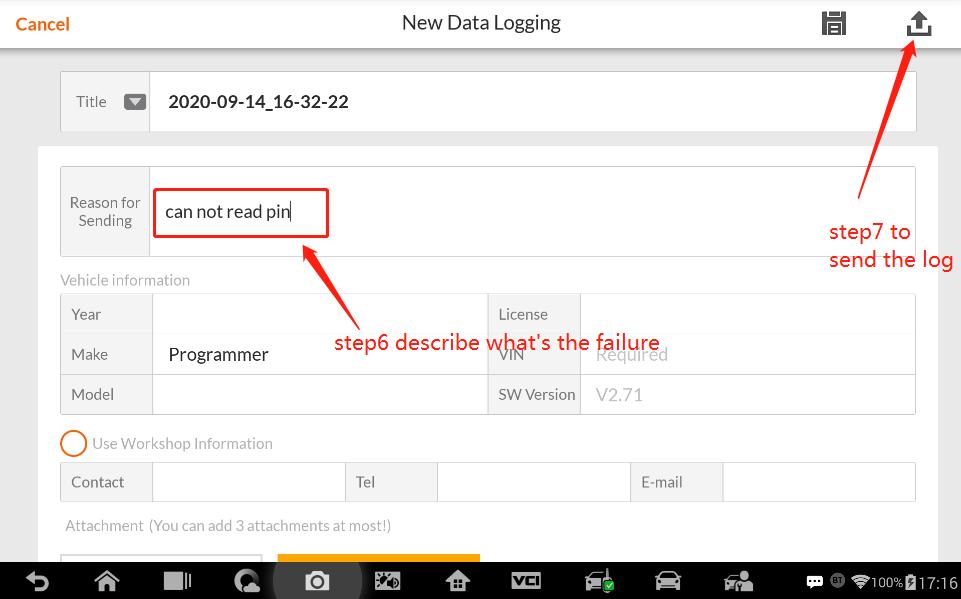 how-to-send-datalog-on autel-maxiim-scanners-4