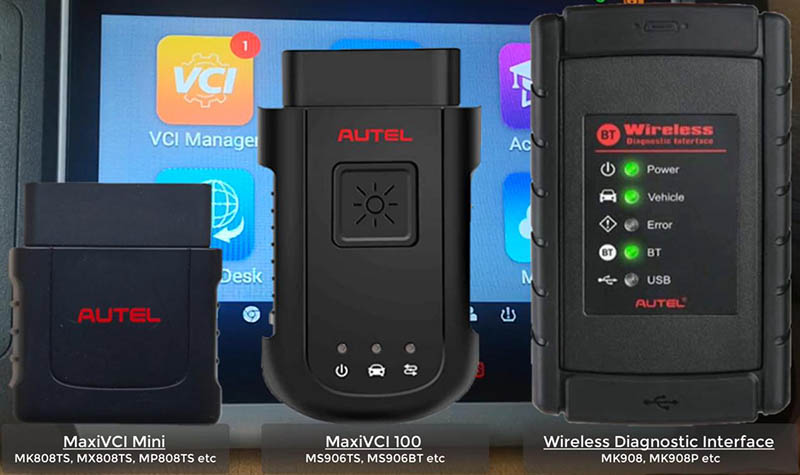 how-to-update-autel-scanners-vci-firmware-maxivci-mini-maxivci-100-etc-1