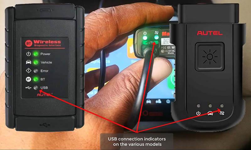 how-to-update-autel-scanners-vci-firmware-maxivci-mini-maxivci-100-etc-3