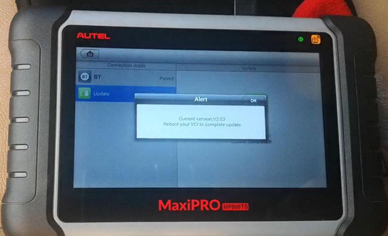 how-to-update-autel-scanners-vci-firmware-maxivci-mini-maxivci-100-etc-4