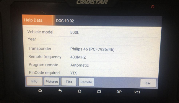x300-pro4-introduction-quick-start-guide-4