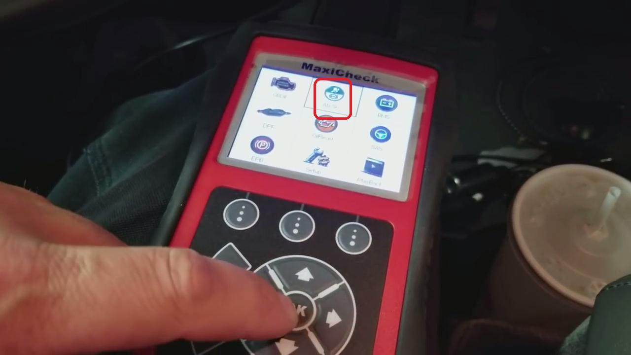 autel-maxicheck-pro-auto-bleed-abs-brakes-guide-1