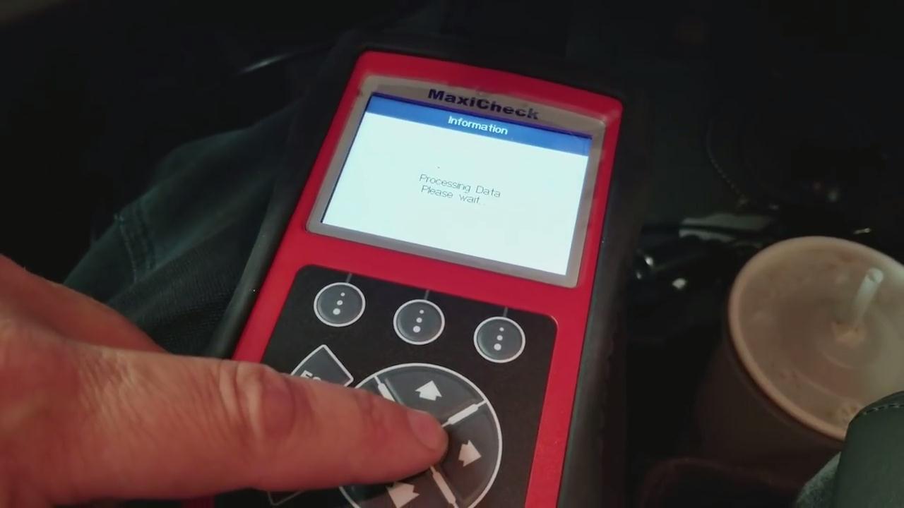 autel-maxicheck-pro-auto-bleed-abs-brakes-guide-4