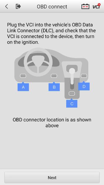 autel-otofix-bt1-battery-tester-in-vehicle-test-operation-procedures-2
