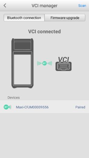 autel-otofix-bt1-battery-tester-in-vehicle-test-operation-procedures-3