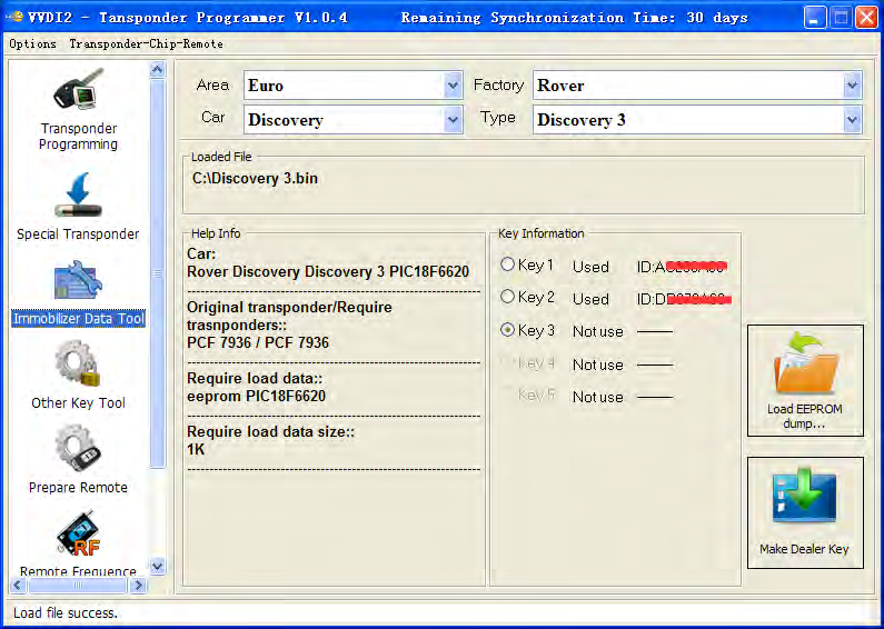 how-to-make-a-working-key-with-xhorse-vvdi2-key-tool-2